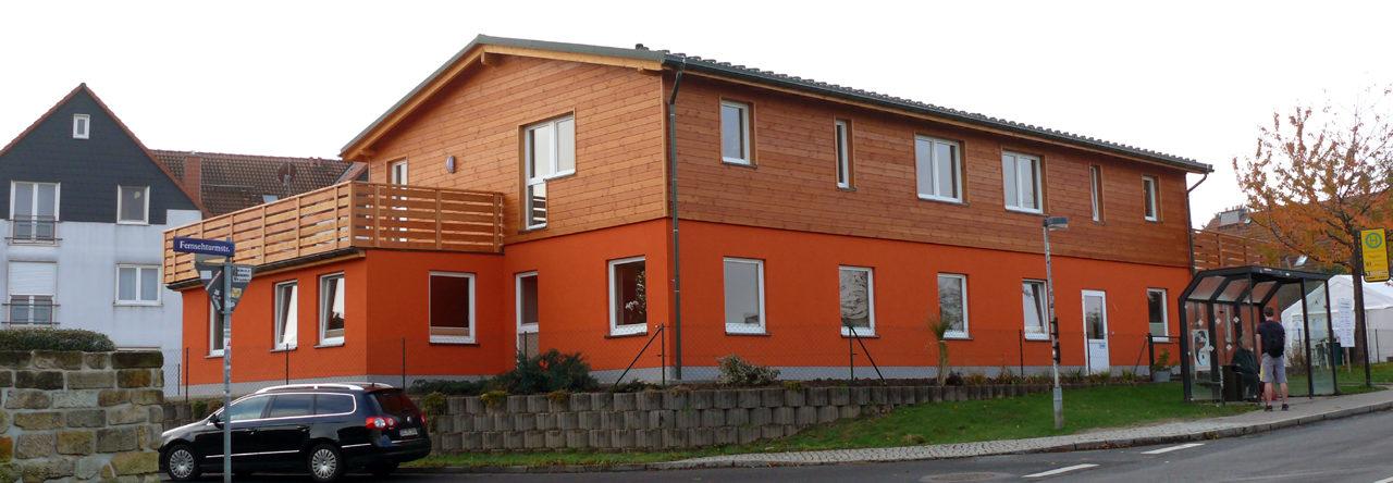 Physiotherapie-Ilona-Zobel-Dresden-Pappritz-Praxis-Haus