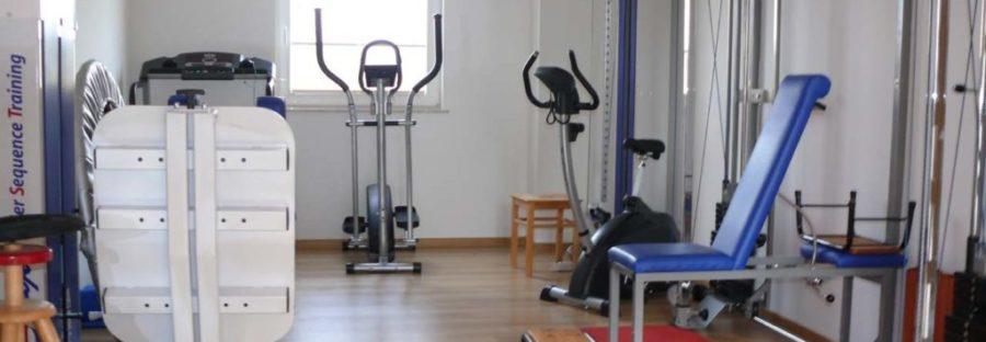 Physiotherapie-Dresden-Ost-Leistungen