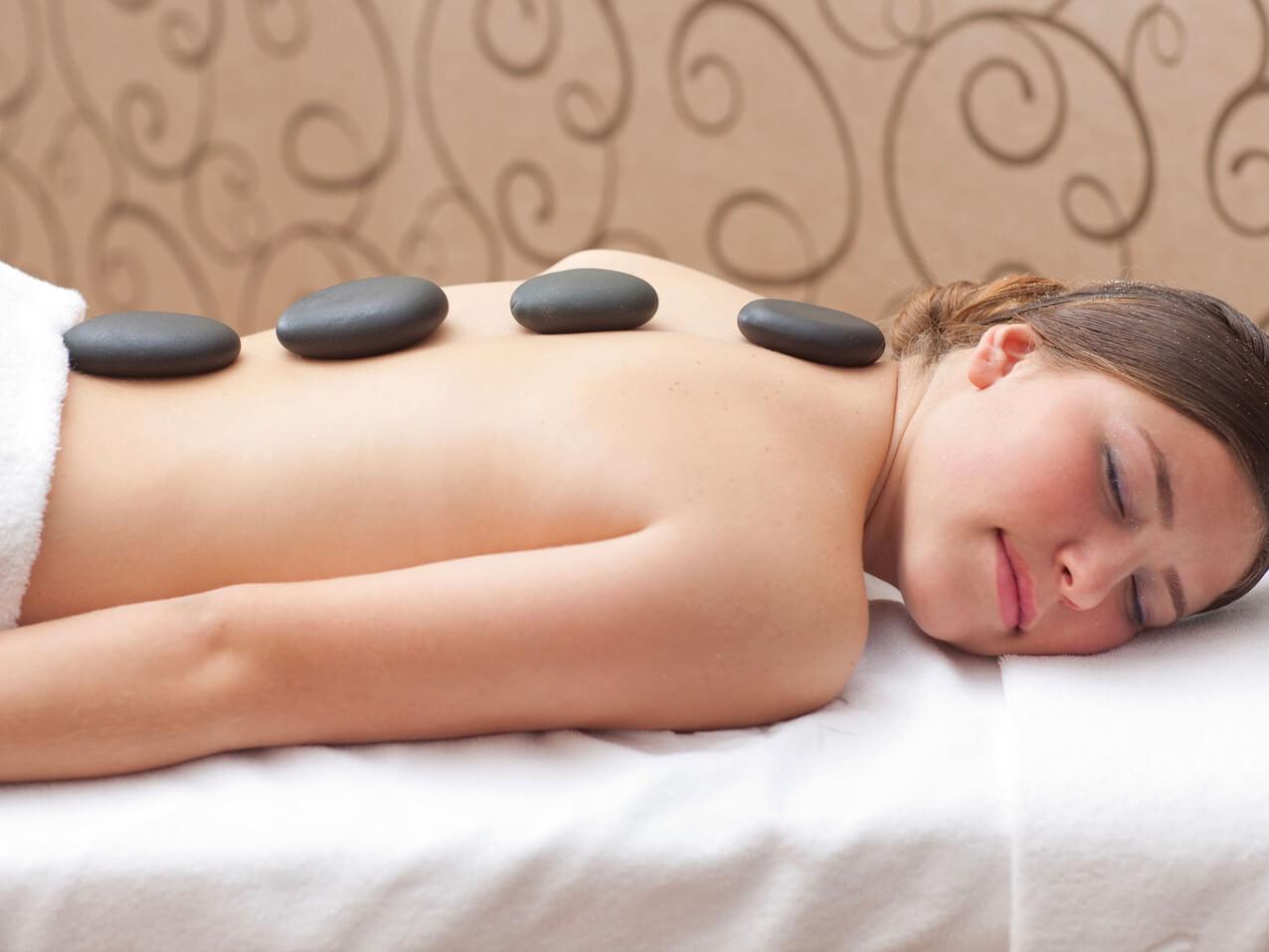 Physiotherapie-Zobel-Dresden-Massagen