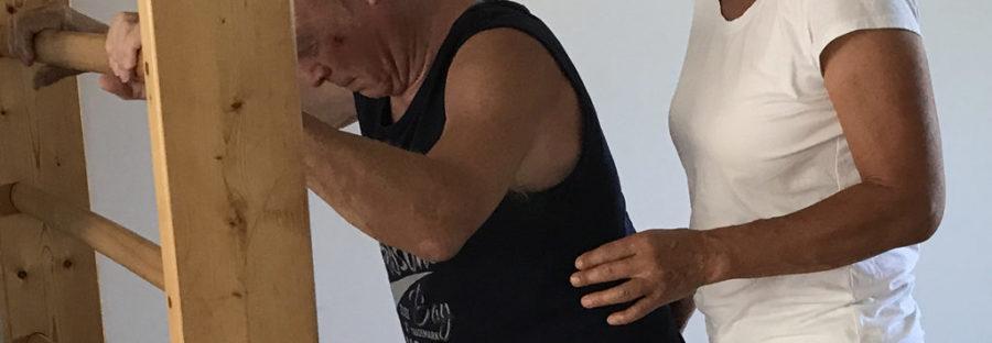 Physiotherapie-Zobel-Dresden-Ost-Krankengymnastik-KG