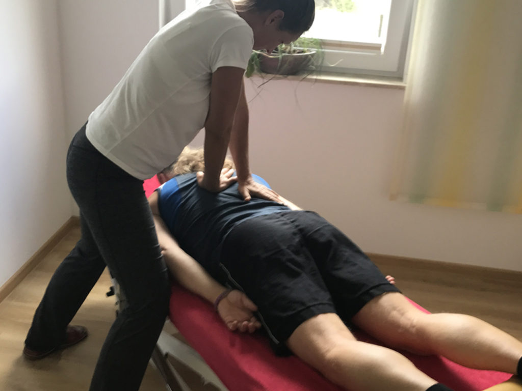 Physiotherapie-Zobel-Dresden-Ost-Manuelle-Therapie-MT