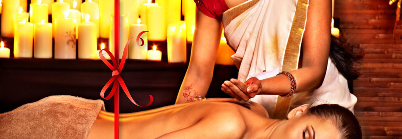 Physiotherapie-Zobel-Dresden-Massage-Geschenk-Gutschein