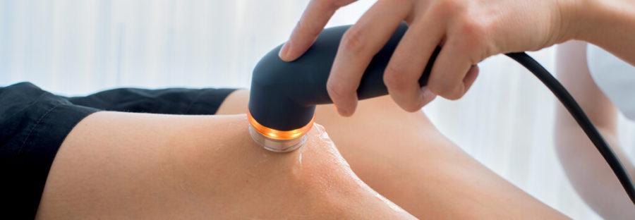 Physiotherapie-Zobel-Dresden-Ultraschall-steigert-Heilungsprozess