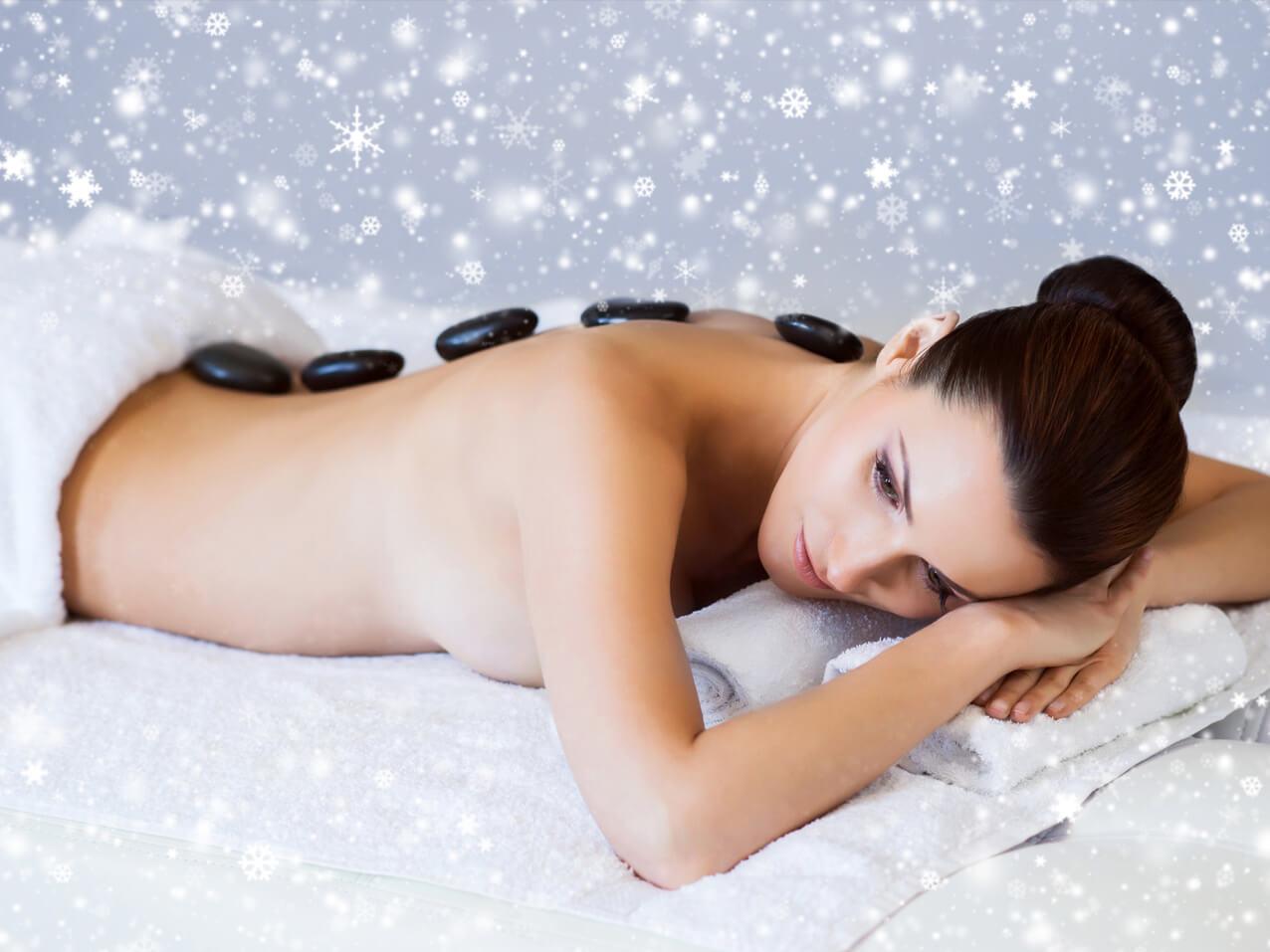 Physiotherapie-Zobel-Dresden-Massage-Geschenk-Oeffnungszeiten-Weihnachten-Silvester-Urlaub-Relaxen-Gesundheit-2017