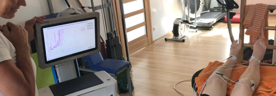 Physiotherapie-Zobel-Dresden-Schmerztherapie-Stoffwechsel