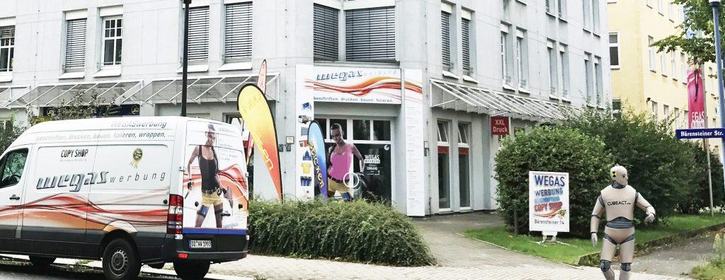 Werbeagentur-Dresden-Wegaswerbung-Beschriftung-Laden