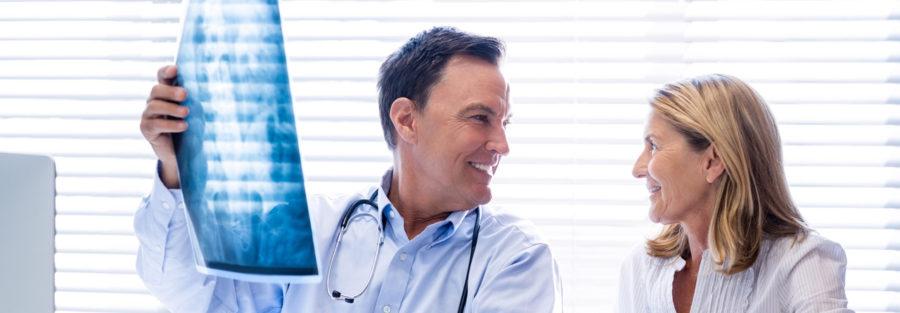 Kooperation-Empfehlung-Arzt-Chirurg-Orthopaede-Physiotherapie-Zobel-Zobel