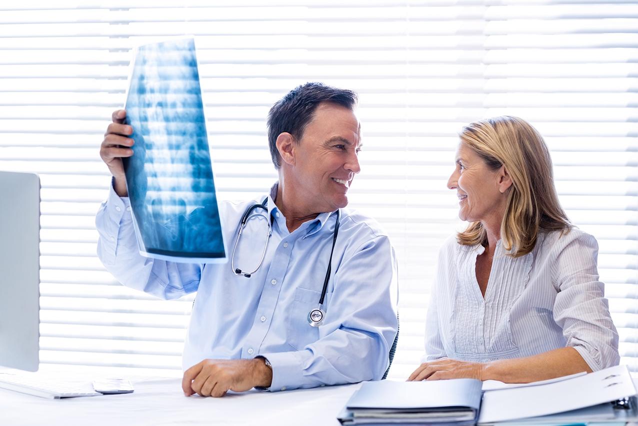 Kooperation-Empfehlung-Arzt-Chirurgie-Orthopaedie-Physiotherapie-Zobel-Zobel