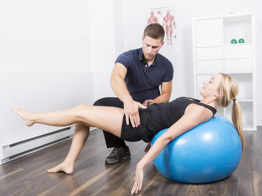 physiotherapie zobel in dresden pappritz krankengymnastik manuelle therapie massagen yoga. Black Bedroom Furniture Sets. Home Design Ideas