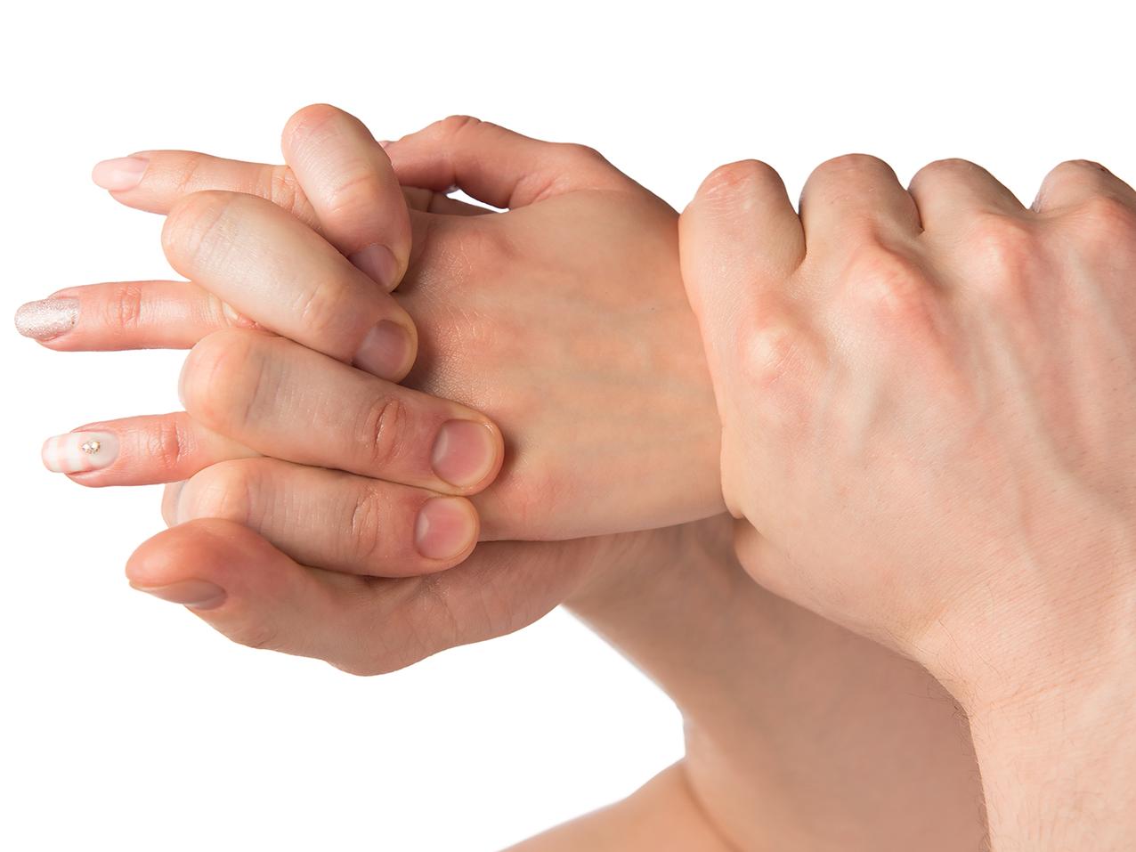 Physiotherapie-Zobel-Dresden-Leistungen-Handtherapie-Armtherapie