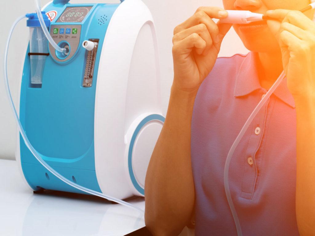 Sauerstoff-Mehrschritt-Therapie-Home-zu-Hause-Physiotherapie-Ilona-Zobel