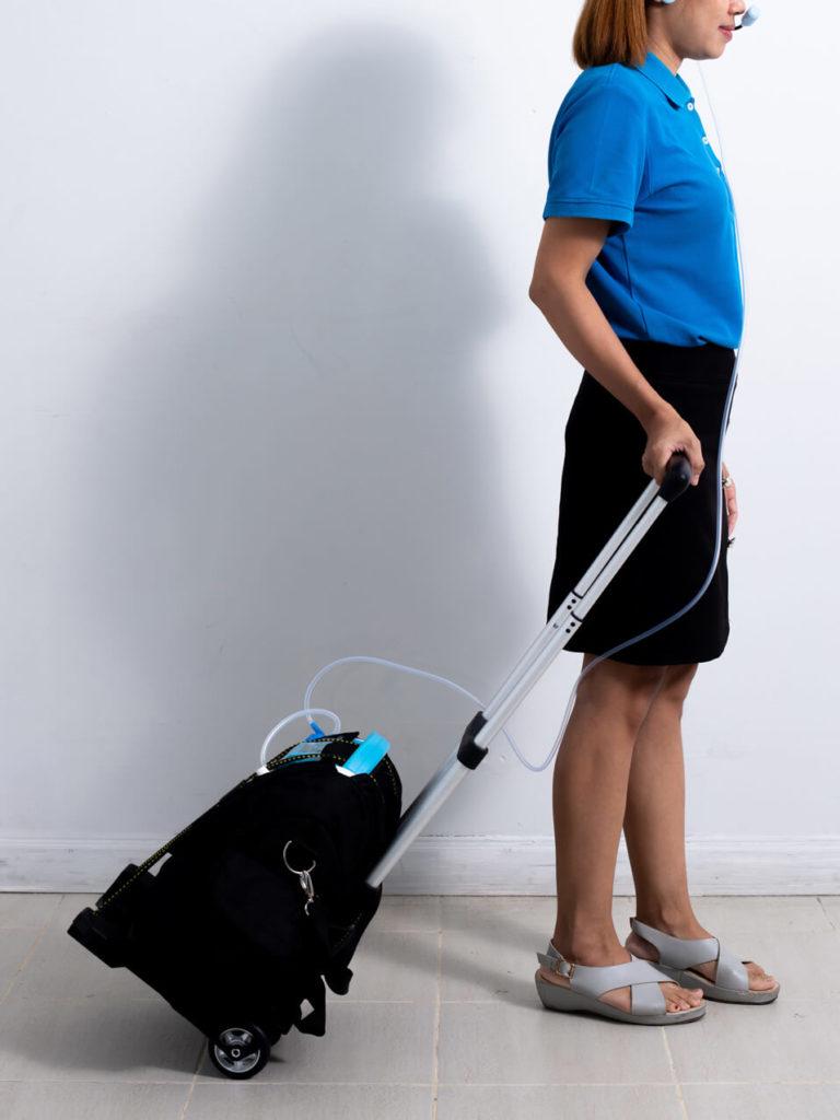 Sauerstoff-Mehrschritt-Therapie-Home-zu-Hause-Physiotherapie-Zobel