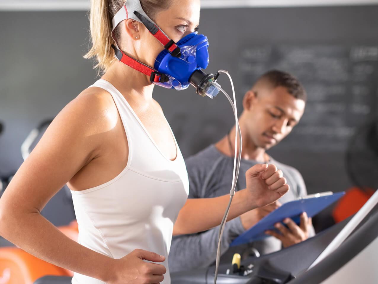 Sauerstoff-Mehrschritt-Therapie-Manfred-von-Ardenne-Physiotherapie-Zobel