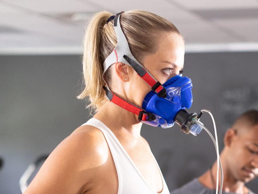 Sauerstoff-Mehrschritt-Therapie-Physiotherapie-Zobel-Dresden-Pappritz